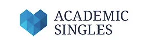 Seznamka Academic Singles