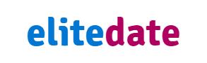 Seznamka EliteDate
